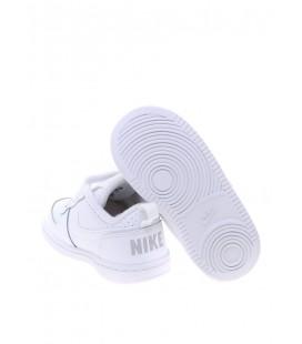 Nike  Court Borough Low (Tdv) Çocuk Spor  870029-100