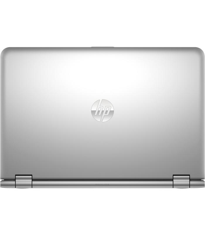 HP Pavilion x360 i7-6500U, 8GB RAM, 2GB graphics card, 1TB, 15-BK000NT