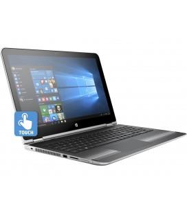 HP Pavilion x360 i7-6500U, 8GB RAM, 2GB Ekran Kartı, 1TB, 15-BK000NT