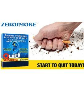 Zermoslu Magnet | Sigarayı Bırakma