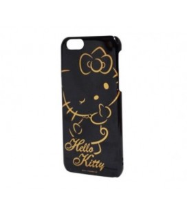 Hello Kitty San-362B Iphone6 Cover