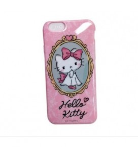 Hello Kitty San-363B iPhone 6 Cover