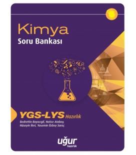 YGS Matematik Geometri Soru Bankası