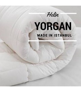 Helin Home Collection Çift Kişilik Yorgan