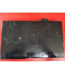 PANASONIC SC-PT580 DVD Player