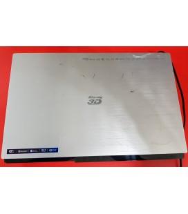 LG BH-9540TW Blu Ray Oynatıcı