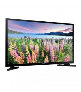 SAMSUNG UE40M5000SSXTK 102 EKRAN FULL HD LED TV