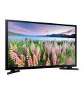 SAMSUNG UE40M5000SSXTK 102 EKRAN FULL HD LED TV
