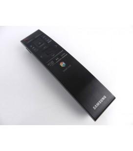 Samsung Orjinal Uzaktan Kumanda BN59-01220D