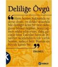 Deliliğe Övgü - Erasmus Kabalcı Yayınları