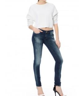 Mavi Jean Pantolon | Lindy - Skinny 1019717002