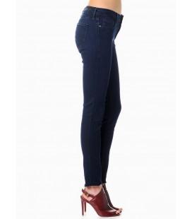 Mavi Jean Pantolon | Adriana 1072814281 ADRIANA Rinse süper comfort