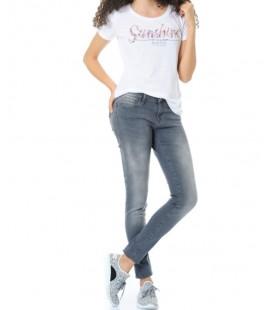 Mavi Jean Pantolon | Adriana - Super Skinny 1072814297