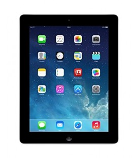 iPad 2 64 GB MC916TU A1395