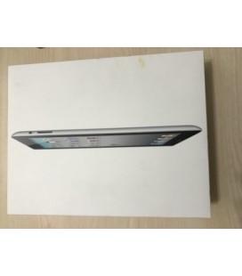 iPad 2 64 GB MC916TU A1395
