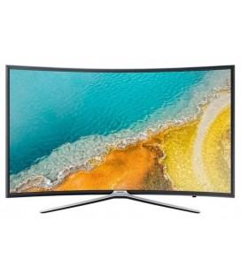 SAMSUNG UE55K6500 55'' 138 EKRAN DAHİLİ HD UYDU ALICI FHD SMART CURVED LED TV
