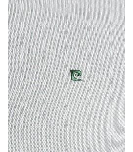 Pierre Cardin Erkek Gömlek Açık Yeşil