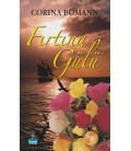 Fırtına Gülü - Corina Bomann - Büyükada Yayıncılık