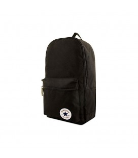 Converse Core Poly Backpack 13650C.001 Çanta