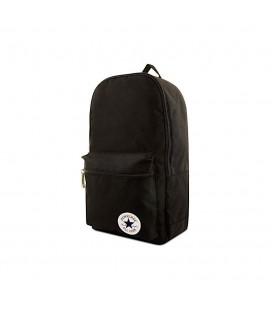 Converse Core Poly Backpack 13650C.001 Çanta