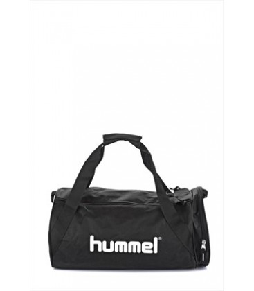 Hummel Çanta Stay Sports Bag T40554-2001