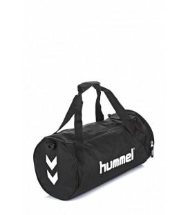 Hummel Çanta Stay Sports Bag T40554-2001