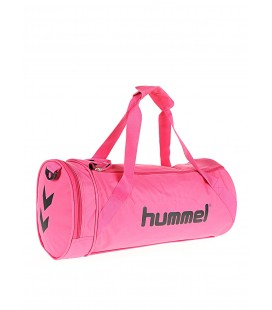 Hummel Çanta Stay Sports Bag T40554-3362