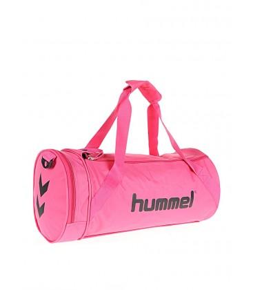Hummel Çanta Stay Sports Bag T40554-3362