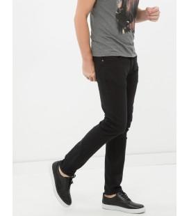 Koton Skinny Pantolon 6YAM41176LW999