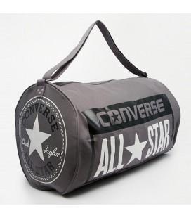 Converse Legacy Duffle Çanta Gri 10422C 010