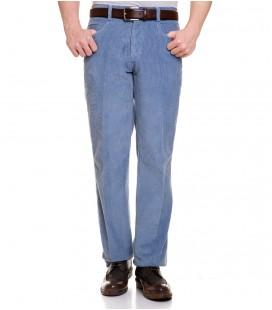 Karaca  Açık  Mavi Regular Fit Erkek Pantolon 113403008