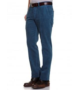 Karaca Erkek Regular Fit Pantolon Petrol 113403007