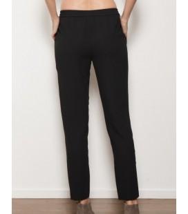 Joıe Janeene Bayan Siyah Pantolon