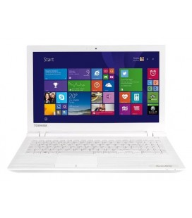 "Toshiba Satellite C55-C-14D Intel Pentium N3700 1.6GHz / 2.4GHz 4GB 500GB 15.6"" Taşınabilir Bilgisayar"