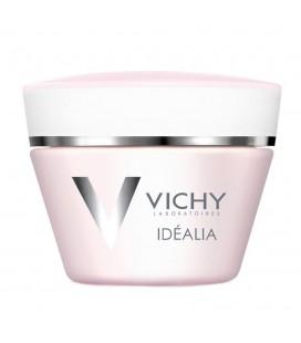 Vichy Idelia Kuru Ciltler İçin Bakım Kremi 15ml