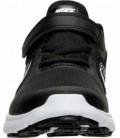 Nike  Revolution 3 Print Çocuk Ayakkabısı 870046-001