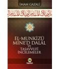 El - Munkizü Mined Dalal