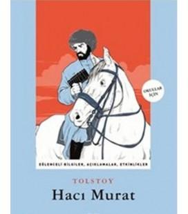Hacı Murat Antik Kitap