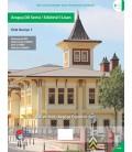 Arapça Dil Serisi - Orta Seviye 1