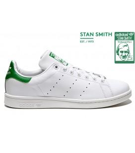 32f484ec0b4 Adidas Stan Smith Erkek Ayakkabı M20324 Adidas Stan Smith Erkek Ayakkabı  M20324
