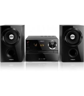 Philips MCM1350/12 Micro Müzik Seti