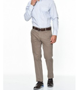 Karaca Erkek Pantolon 116303005