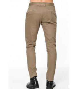 Karaca Toss Vizon Erkek Pantolon 516303006