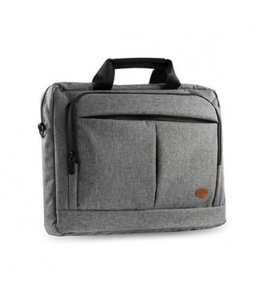 addison-gray-notebook-computer-bag-156-300683.jpg 062c6d1d3