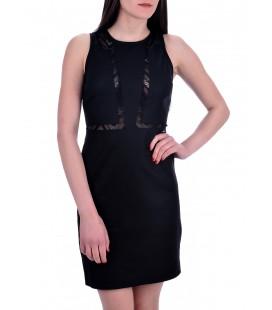 Calvin Klein Jeans Elbise J20J201326