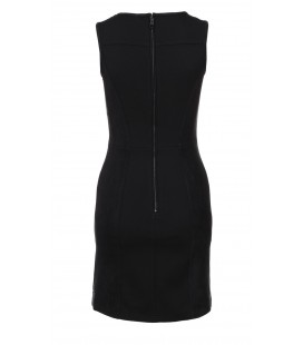 Calvin Klein Jeans Elbise j20j200094
