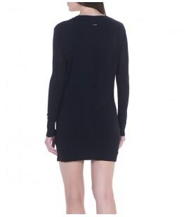 Calvin Klein Jeans Elbise J20J200660/099