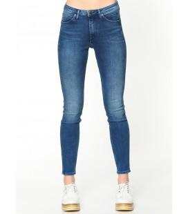 Calvin Klein Jean Pantolon J20J205154 | Skinny