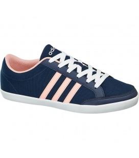 Adidas Bayan Ayakkabı D Summer W  AW4490