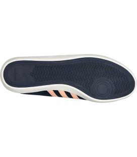 Adidas Neo D Summer W Bayan Ayakkabı